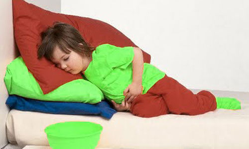 Does Your Child Have Constipation Blog 7health